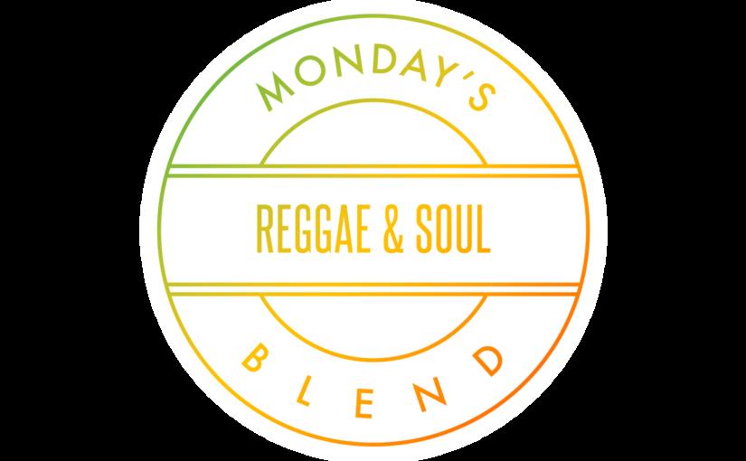 Monday Reggae & Soul: Protoje – No Guarantee