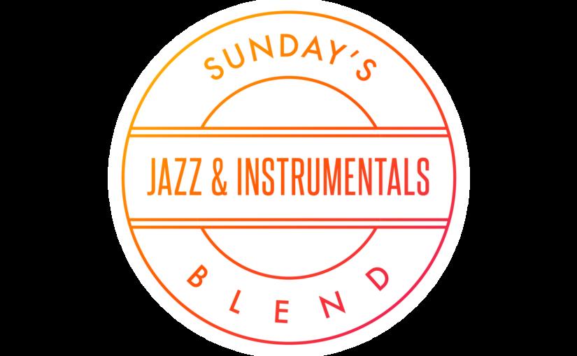Sunday Chill: Yo-Yo Ma, Chris Thile, Edgar Meyer: Bach Trio Sonata No. 6 in G Major, BWV 530: I. Vivace